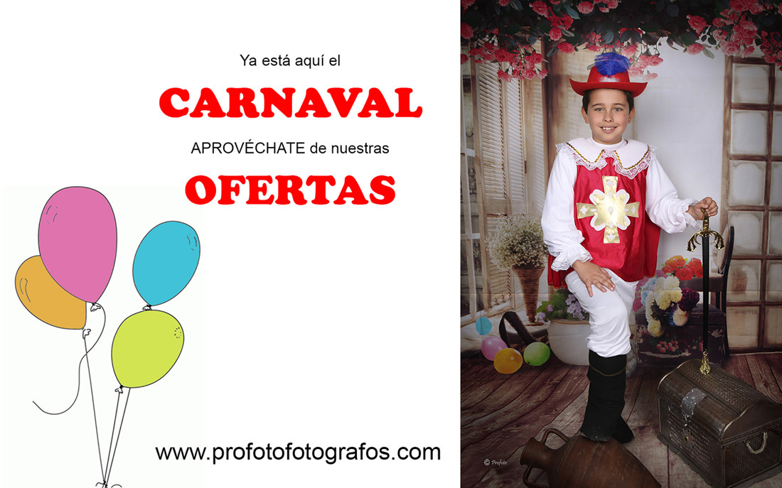 carnavalcc